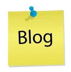 Blogger Vidya Sury