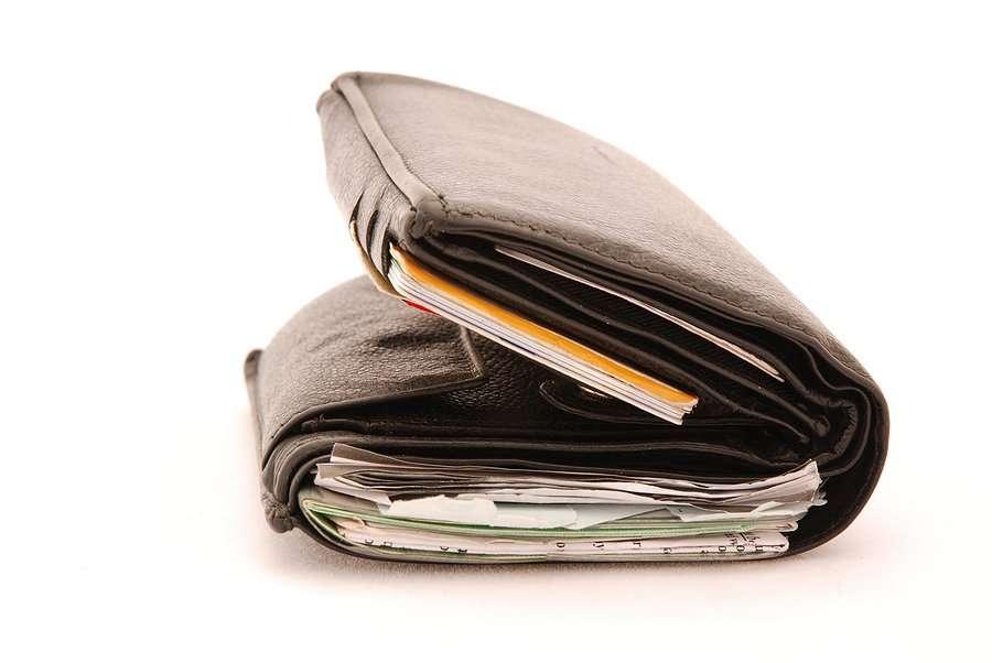 Big-Wallet