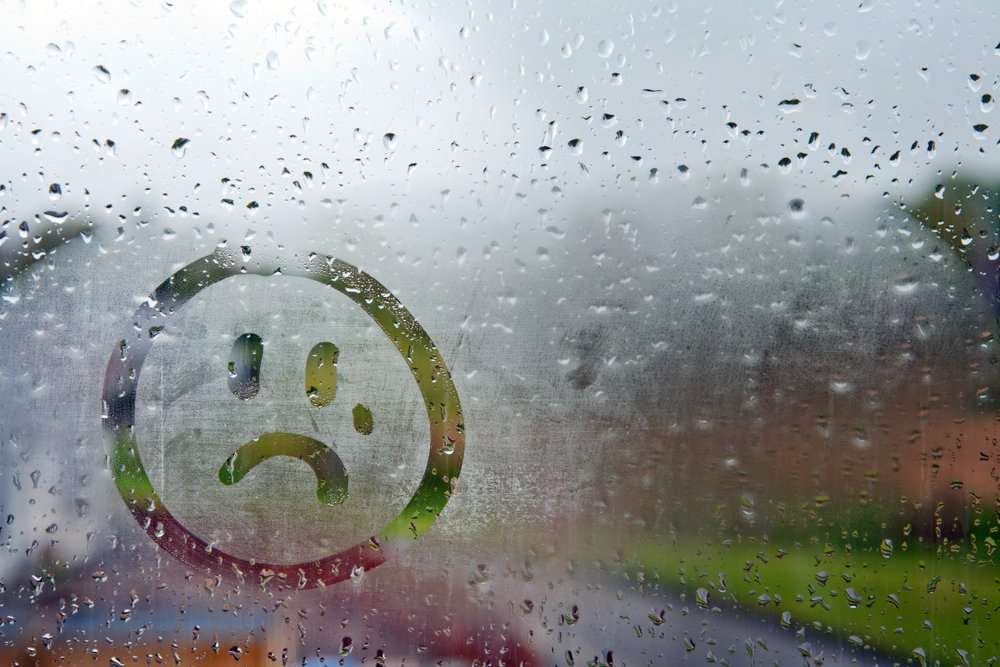 3 crazy mood killers and how to overcome them
