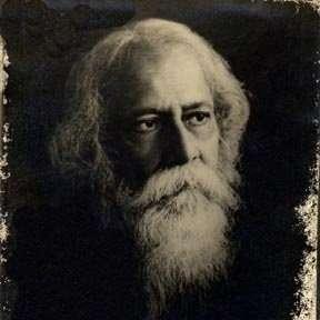 Rabindranath Tagore Freedom