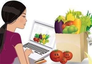 Vidya+Sury+Online+Shopping