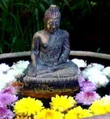 Inspiration Buddha