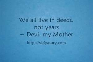 We-all-live-in-deeds-not