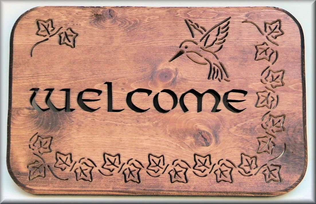 vidya sury welcome