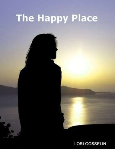The Happy Place book review