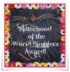 sisterhood-of-the-world-bloggers-awa[2]