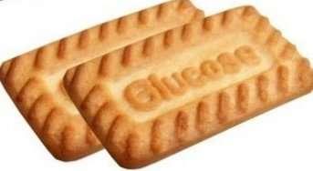 vidya sury glucose biscuits