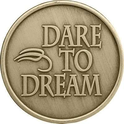 dare to dream vidya sury 3