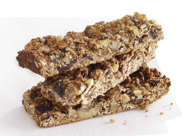 energy bars healthy eating tips