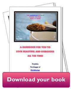Pratibha book Ubuntu Vidya Sury
