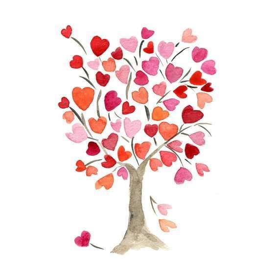 Blog Love Vidya Sury