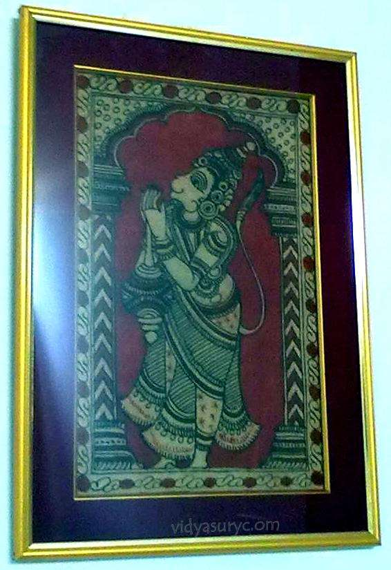 Vidya Sury Say a little prayer (4)