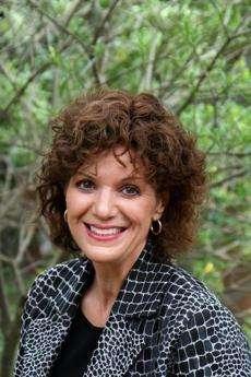 Patricia Crisafulli.r