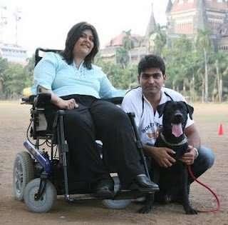 Vidya Sury Inspiring Stories 2