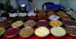 Happy People Vidya Sury