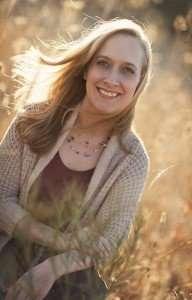 Jodi Chapman Soulful Life Sanctuary
