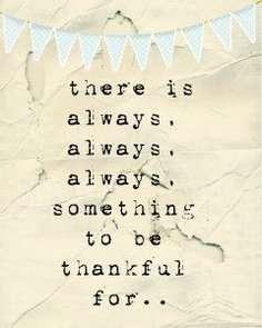 Gratitude vidya sury (2)