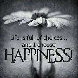happiness quotes vidya sury collecting smiles