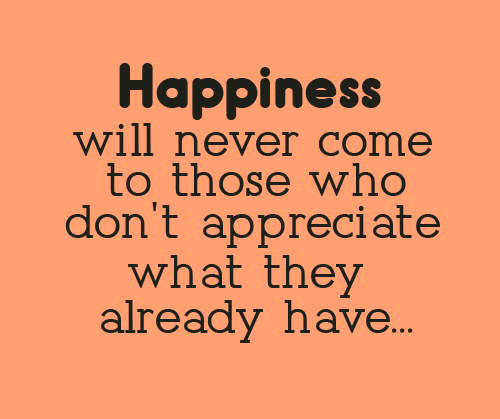 Inspirational Quotes About Happiness: Happiness-quotes-sayings-happy-wise