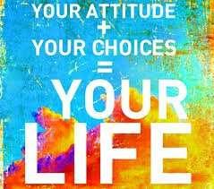 vidya sury choices