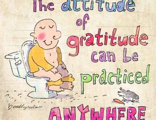 gratitude vidya sury 2