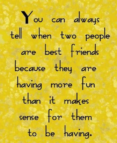 vidya sury friends