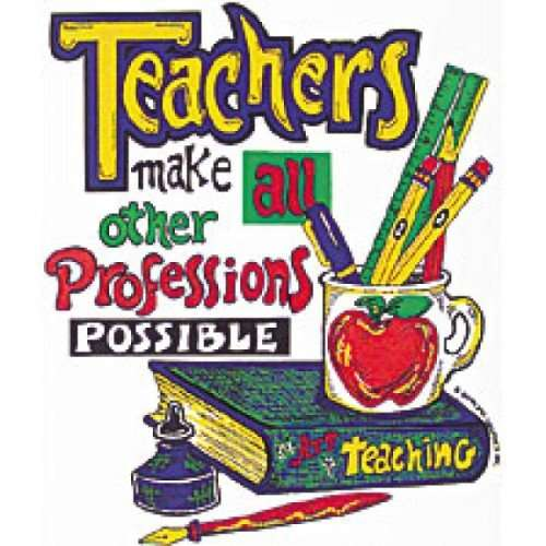 teachers day vidya sury 2
