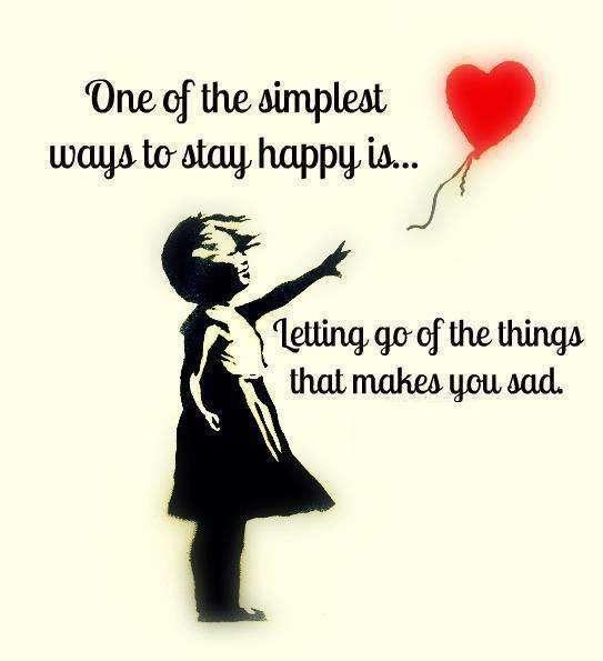 be happy vidya sury
