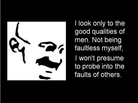 inspiring quotes vidya sury 4