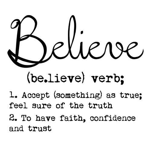 do you believe vidya sury 2