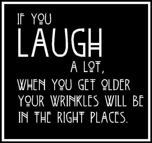 Inspiring Quotes About LaughterQuotes About Laughter
