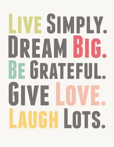 laughter inspiring quotes vidya sury 3