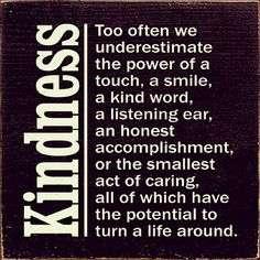 kindness quote vidya sury (2)