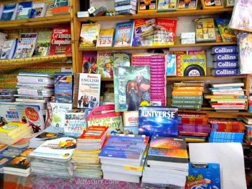 smiling books vidya sury (3)