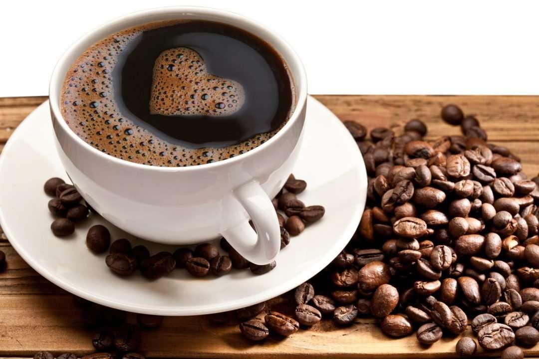 coffee for vidya sury
