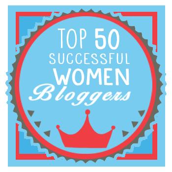vidya sury top 50 women bloggers