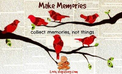 memories vidya sury 3