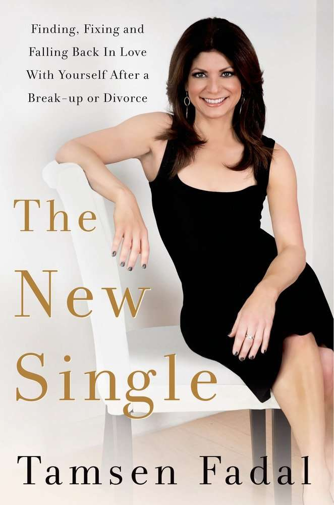 The New Single book review