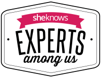 SheKnows Expert