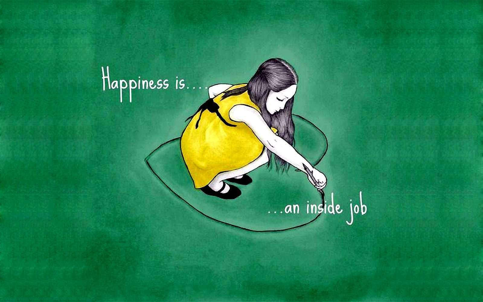 happiness vidya sury