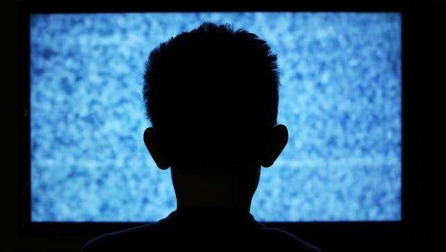 teen screen time vidya sury