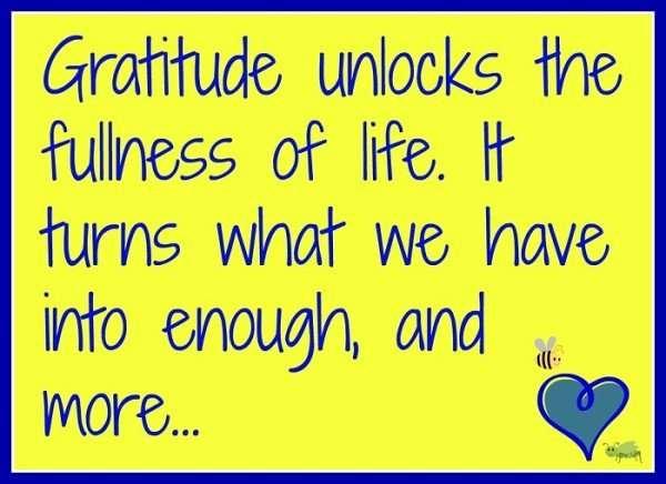 gratitude vidya sury 3
