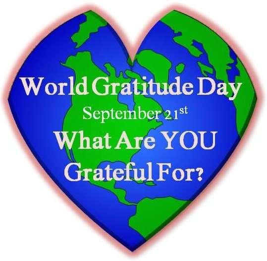 World-Gratitude-Heart