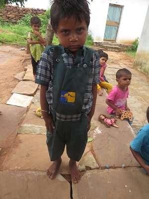 Vidya Sury Aham Bhumika
