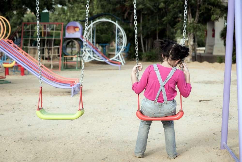 National Bullying Prevention Awareness Month. Vidya Sury