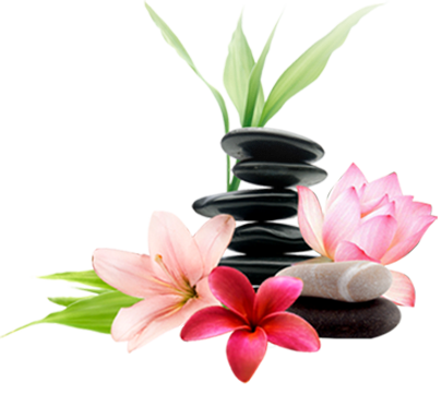 Fill Your Cup each day Vidya Sury