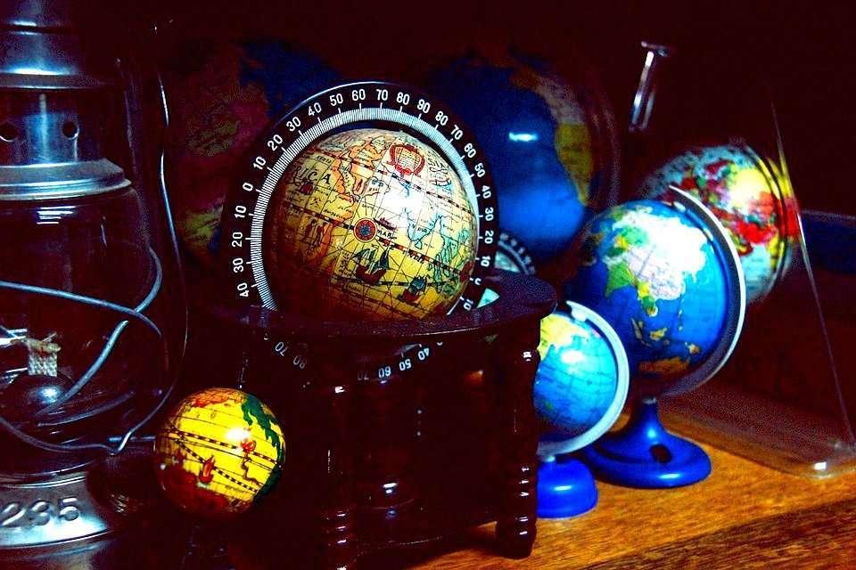Why Travel Insurance is Critical Vidya Sury