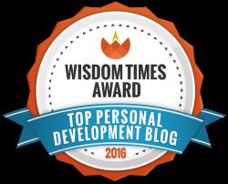 Wisdom-Times-Awards-Personal-Development-2016