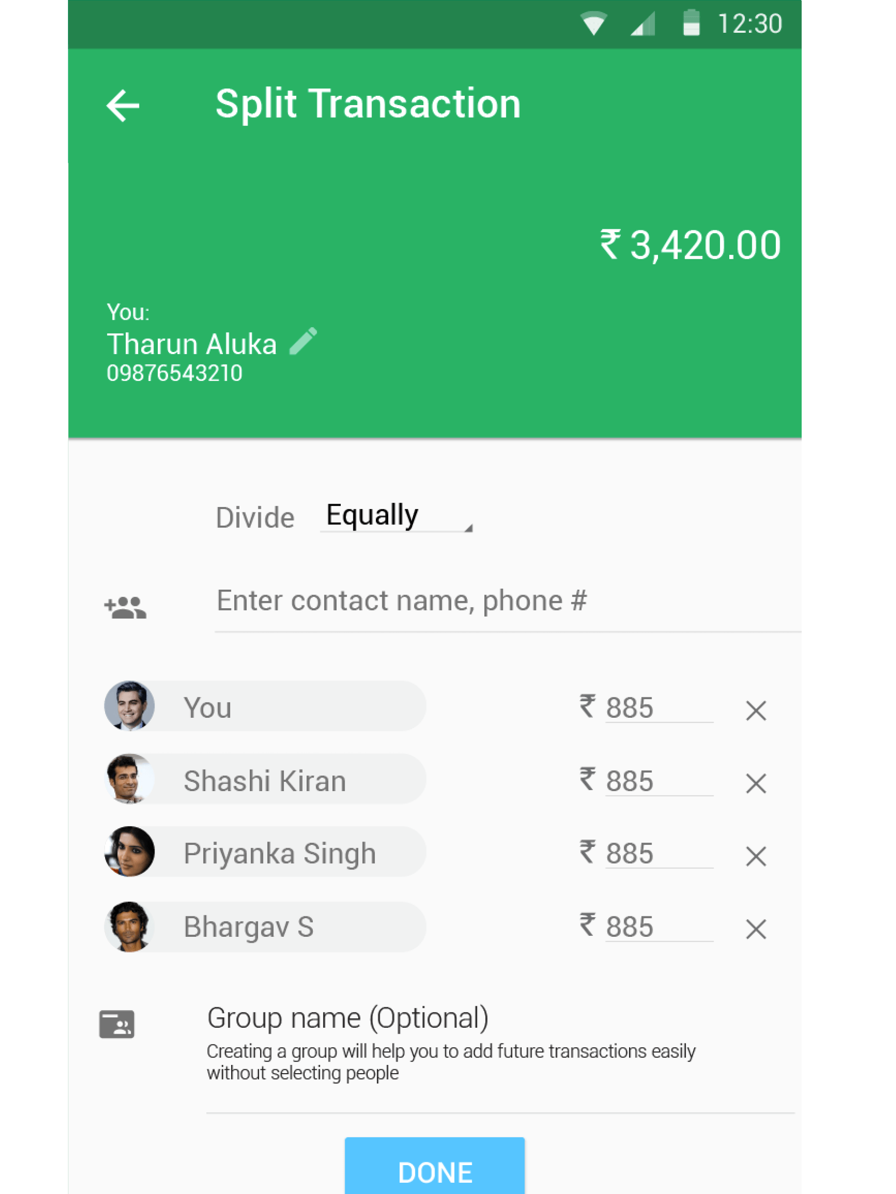 Money View app review Vidya Sury