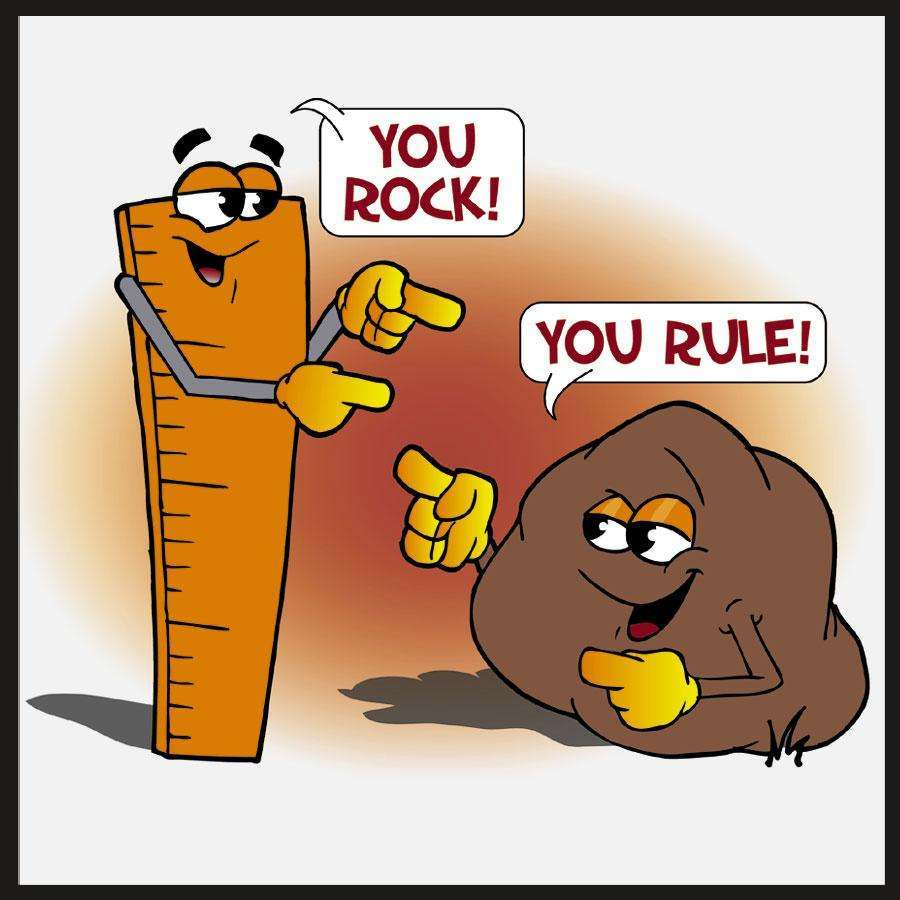 Compliment someone today! Vidya Sury